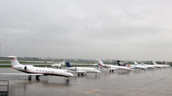 danang airport to Hoi An